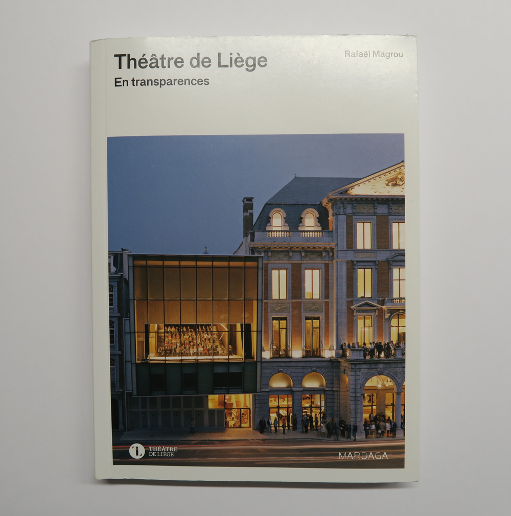 TheatredeLiege