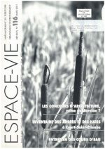 n116_2001_couverture